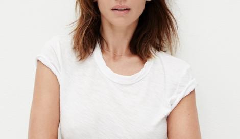 Natalie Imbruglia live a Milano il 6 maggio