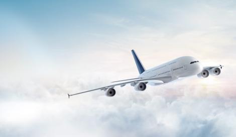 Biglietti aerei Alitalia: fino a quando sono garantiti?