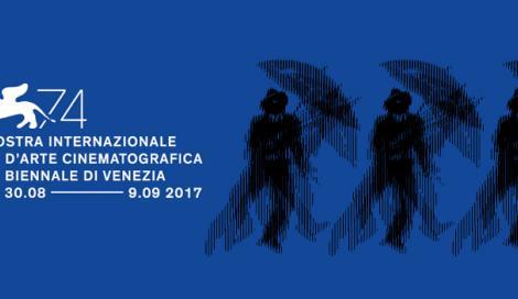 74° Mostra d'Arte Cinematografica di Venezia