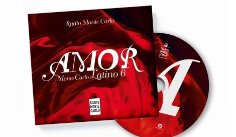 Amor Monte Carlo Latino 6