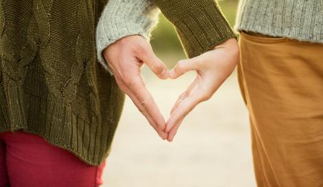 Il matrimonio allunga la vita e previene le malattie vascolari. Parola di scienza