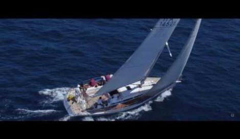 Tag Heuer VELACup Trofeo Formenton