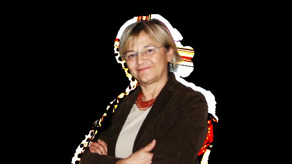 Happy Birthday Radio Monte Carlo - con Luisella