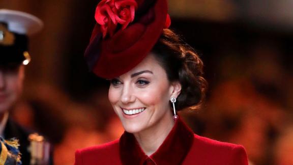 Kate Middleton, quarto figlio in arrivo? Presto l'annuncio
