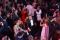 "Justin Timberlake canta ""Can't Stop The Feeling"" agli Oscar e fa ballare le star. Il video"