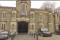 I funerali di George Michael: il video dell'Highgate Cemetery e le ultime notizie