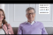 Niente smartphone per i bambini e orologio da 10 dollari: l'educazione dei figli secondo il miliardario Bill Gates