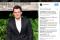 Orlando Bloom posta dei dolcissimi auguri alla ex Miranda Kerr. E il popolo del web si commuove
