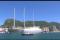 Gigantesco! Guarda lo yacht da 460 milioni di dollari disegnato da Philippe Starck