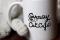 HAPPY TOGETHER: l'iniziativa di Feliway e Crazy Cat Cafè