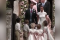 Nozze Pippa Middleton: Kate sgrida il principino George