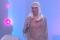 """Cher canta """" Believe"""" e conquista il pubblico dei Billboard Music Award"""