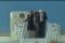Melania Trump rifiuta la mano del marito. Ma perché?