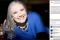 Laura Biagiotti: il commovente tweet della figlia Lavinia