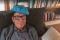 Gianni Morandi e Fiorello: il botta e risposta che sta divertendo il web!