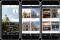 L'arte? E' sul tuo smartphone: arriva ARTin, l'app dedicata all'arte italiana!