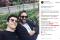 Marco Mengoni e Roberto Bolle, selfie insieme a New York