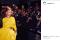 Rihanna invita tutte le donne ad amare il proprio corpo e non essere schiave della moda