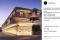 Mozzafiato: Bulgari apre un resort a Dubai