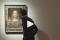 Tutti in fila per il Leonardo da Vinci da cento milioni!