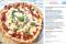 Ecco le migliori pizzerie italiane secondo la Guida Michelin