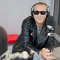 Luca Carboni racconta traccia dopo traccia il suo nuovo album