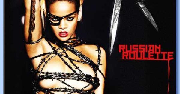 Rock Star Russian Roulette 7