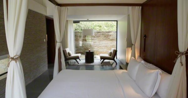 In attesa di san valentino rendi pi romantica la tua - Crea la tua camera da letto ...