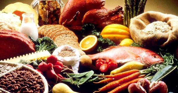 I vegetariani vivono più a lungo degli onnivori? Finalmente la risposta!