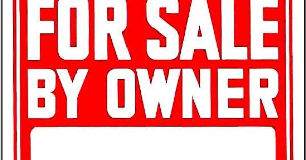 Acquistare una casa con pochi soldi e senza mutuo si pu for Comprare casa senza soldi