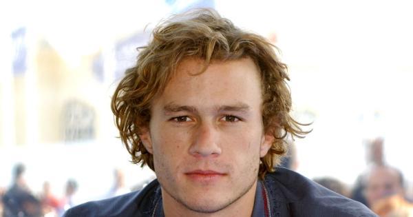 Heath Ledger: il 22 gennaio 2008 la scomparsa
