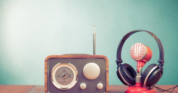 Un brano un ricordo: le canzoni degli speaker di Radio Monte Carlo