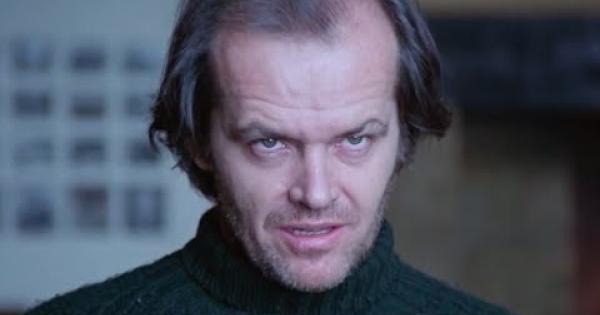 Shining: 3 curiosità sul film di Stanley Kubrick