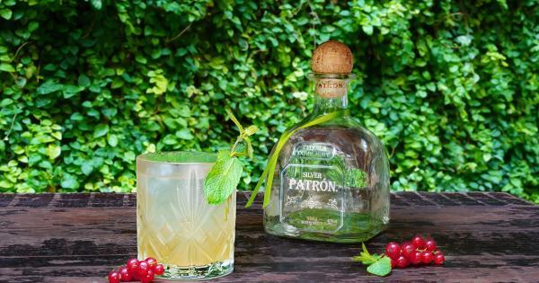 La hit estiva di Elodie diventa un cocktail: ecco il Tequila & Guaranà