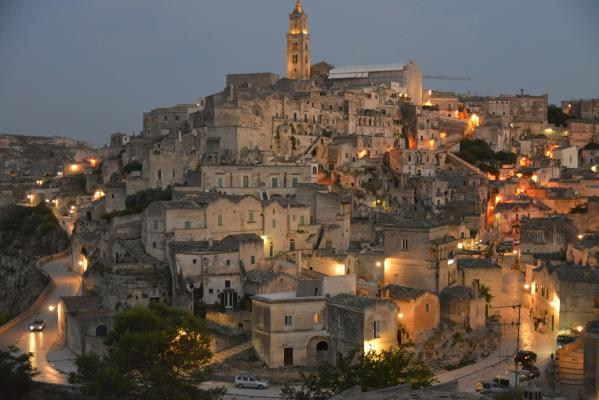 matera buddhist singles Matera's best 100% free buddhist dating site meet thousands of single buddhists in matera with mingle2's free buddhist personal ads and chat rooms our network of buddhist men and women in matera is the perfect place to make buddhist friends or find a buddhist boyfriend or girlfriend in matera.