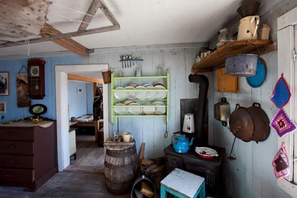 I migliori trucchi per pulire casa perfettamente foto 1 - I migliori antifurti per casa ...