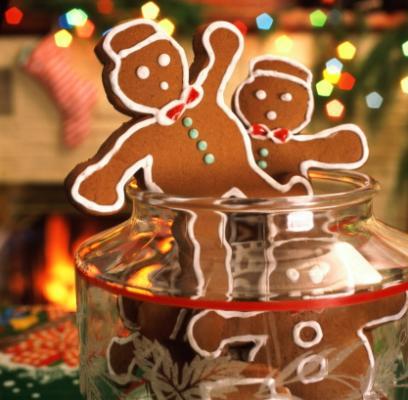 Dubbi sui doni? Ecco 5 idee regalo fai da te per Natale! - Foto 1 di ...