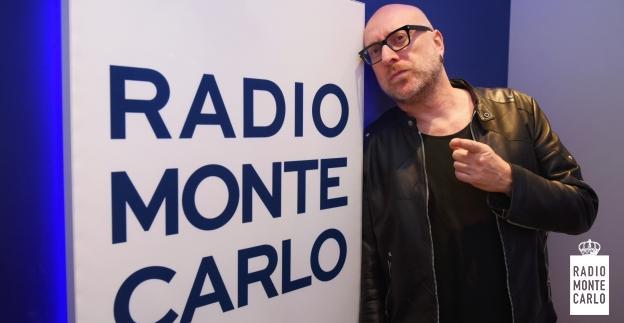 Mario Biondi: ecco il mio nuovo singolo
