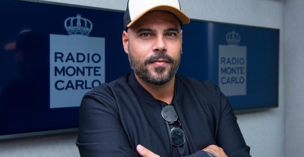 """Marco D'Amore. Il mio battesimo del fuoco alla regia de """"L'immortale"""""""