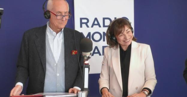 Umbria Jazz 2020:  parlano gli organizzatori