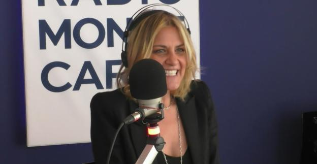 Irene Grandi:  musica, emozioni e successi!