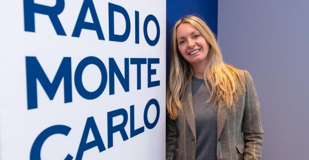 Constanza Cavalli Etro:  vi racconto il Fashion Film Festival Milano