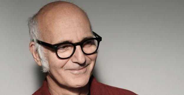 Ludovico Einaudi: quel filo sottile tra le mie farfalle dorate e l'Oscar