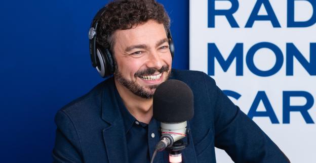 Massimo Polidoro: vi racconto il Leonardo segreto!