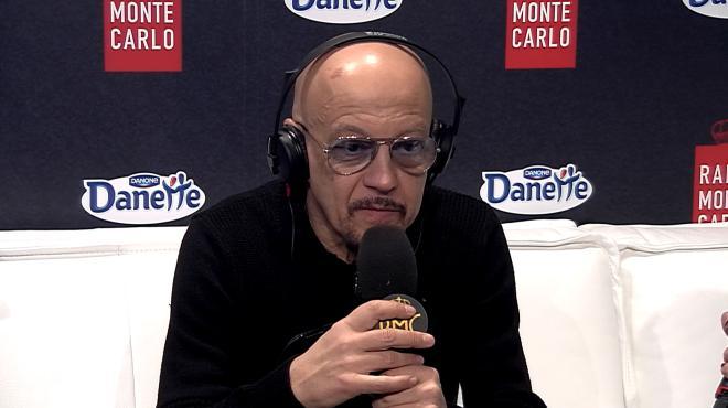 RMC SANREMO ENRICO RUGGERI