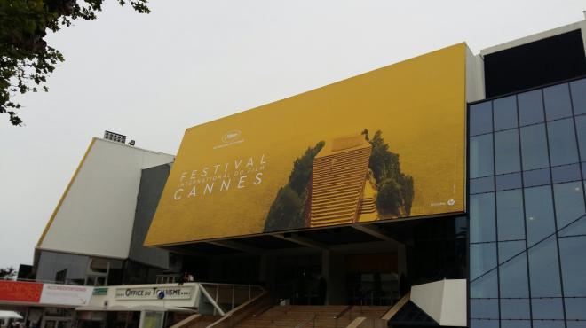 Cannes 2016: fervono i preparativi per il Festival!