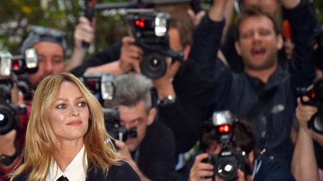 Festival di Cannes 2016: aspettando il red carpet