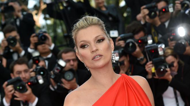 Kate Moss, Robert De Niro, Colin Firth: star e glamour a Cannes