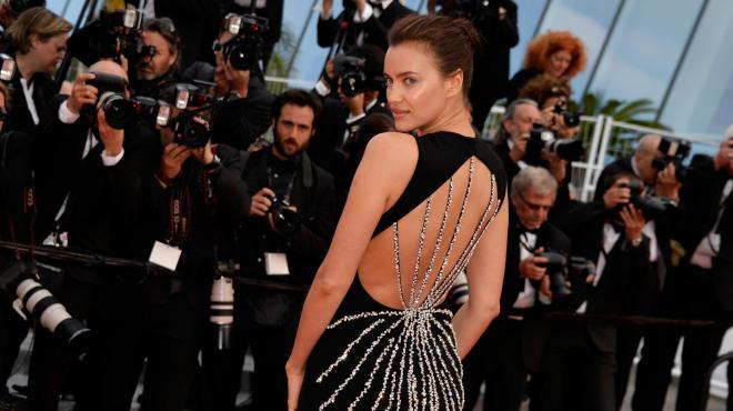 A Cannes, tra grandi star e party glamour