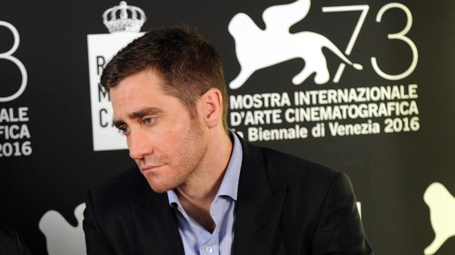 Jake Gyllenhaal, Amy Adams, Naomi Watts: Hollywood arriva a Venezia!